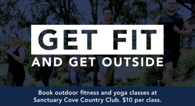 Get Fit Outside 1748x952